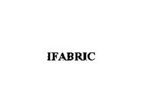 IFABRIC