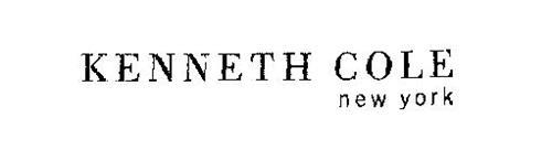 KENNETH COLE NEW YORK