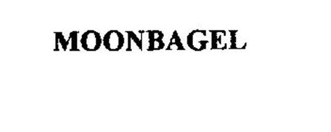 MOONBAGEL