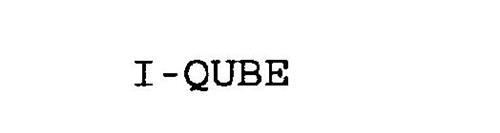 I-QUBE