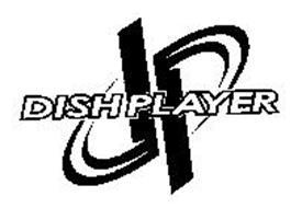 DISHPLAYER