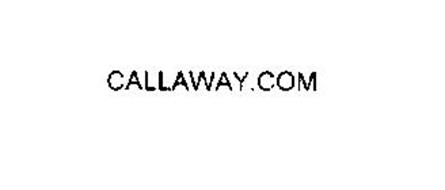 CALLAWAY.COM