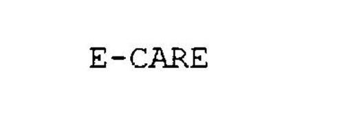 E-CARE