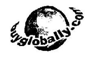 BUYGLOBALLY.COM