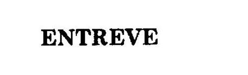 ENTREVE