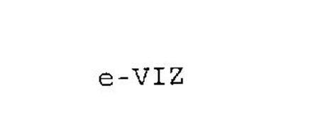 E-VIZ