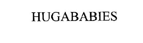 HUGABABIES