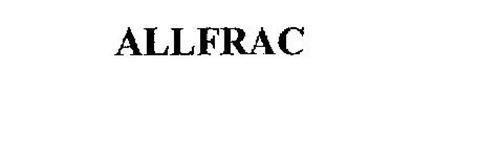 ALLFRAC