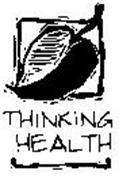 THINKING HEALTH