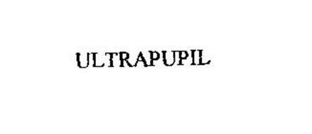 ULTRAPUPIL