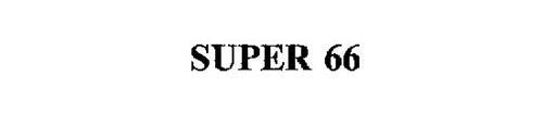 SUPER 66