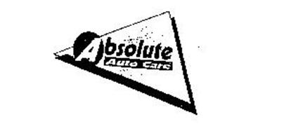 ABSOLUTE AUTO CARE