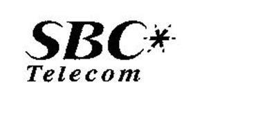 SBC TELECOM