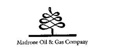 MADRONE OIL & GAS COMPANY