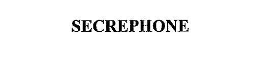 SECREPHONE