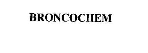 BRONCOCHEM