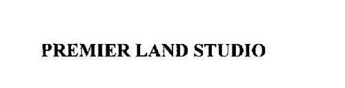 PREMIER LAND STUDIO