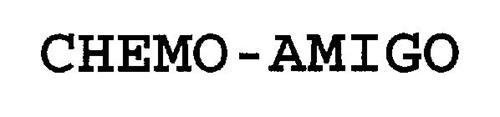 CHEMO-AMIGO
