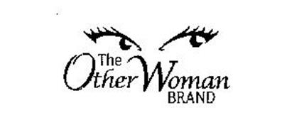 THE OTHER WOMAN BRAND