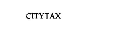 CITYTAX