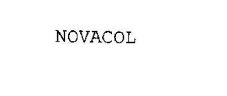 NOVACOL