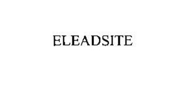 ELEADSITE