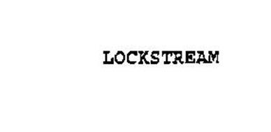 LOCKSTREAM