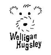 WELLIGAN HUGSLEY