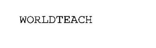 WORLDTEACH