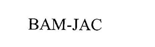 BAM-JAC