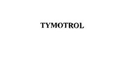 TYMOTROL