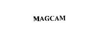 MAGCAM