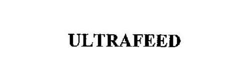 ULTRAFEED