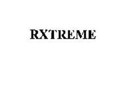RXTREME