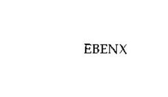 EBENX