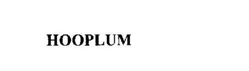 HOOPLUM