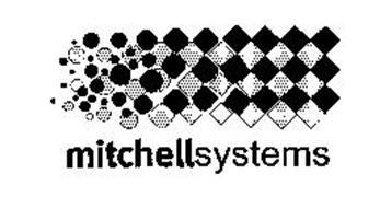 MITCHELLSYSTEMS