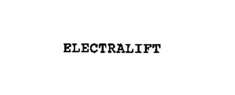 ELECTRALIFT