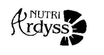 NUTRI ARDYSS