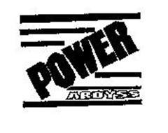 ARDYSS POWER