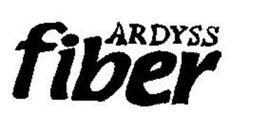 ARDYSS FIBER