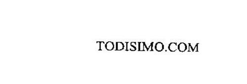 TODISIMO.COM