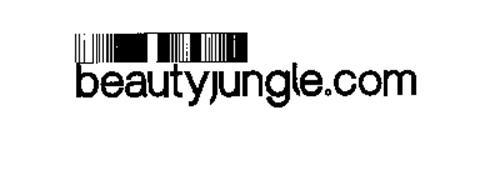 BEAUTYJUNGLE.COM