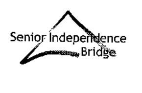 SENIOR INDEPENDENCE BRIDGE