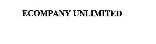 ECOMPANY UNLIMITED