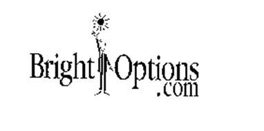 BRIGHT OPTIONS.COM