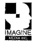 IMAGINE MEDIA INC.