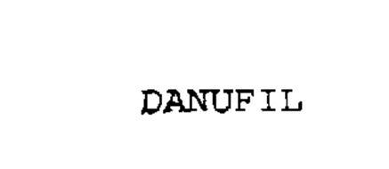 DANUFIL