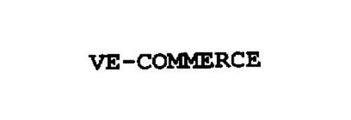 VE-COMMERCE
