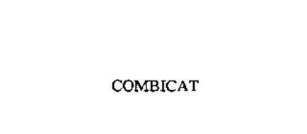 COMBICAT